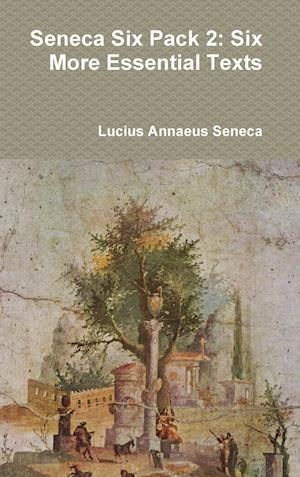 Seneca Six Pack 2
