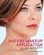 Mature Makeup Application Made Simple