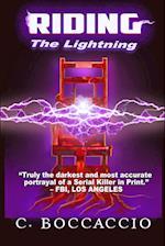 Riding The Lightning