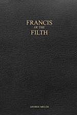 Francis of the Filth