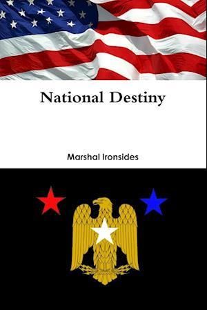 National Destiny