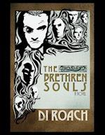 Brethren Souls: A Novel