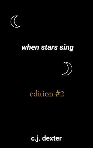 When Stars Sing