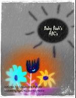 Baby Riah's Abc's