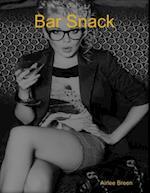 Bar Snack