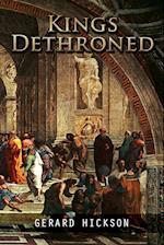 King's Dethroned