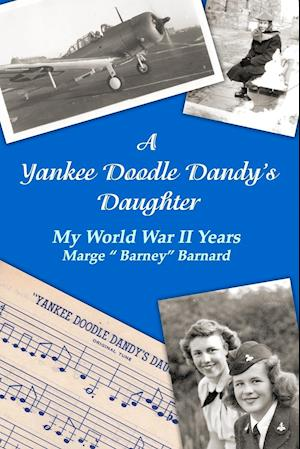 A Yankee Doodle Dandy's Daughter