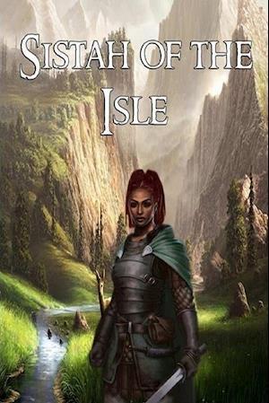 Sistah of the Isle