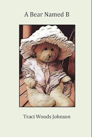 A Bear Named B