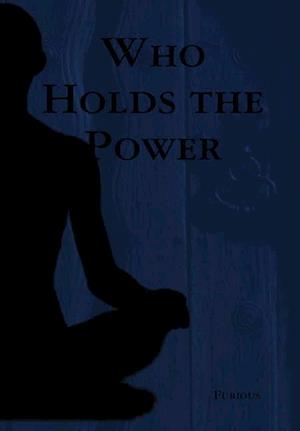 Who Holds the Power