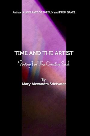 TIME AND THE ARTIST