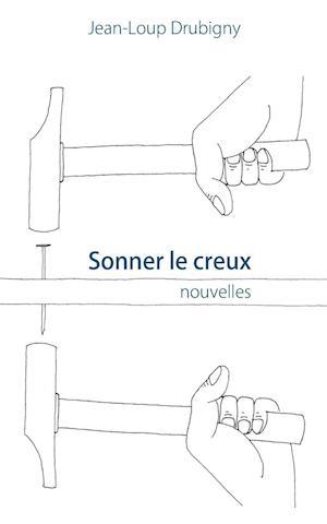 Sonner Le Creux