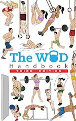 The WOD Handbook - Third Edition af Peter Keeble