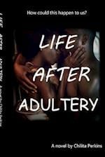 Life After Adultery