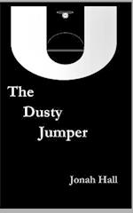 The Dusty Jumper