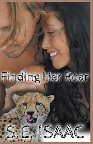 Finding Her Roar