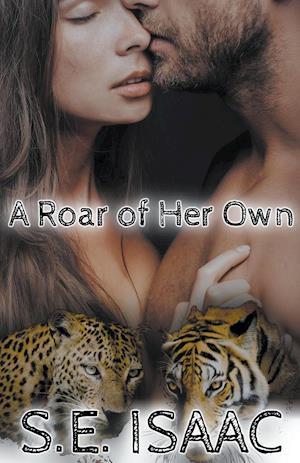 A Roar of Her Own