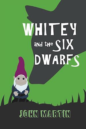 Whitey and the Six Dwarfs