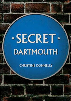 Secret Dartmouth