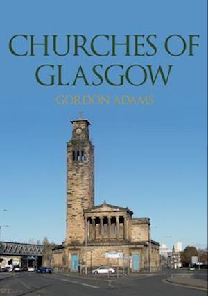 Churches of Glasgow