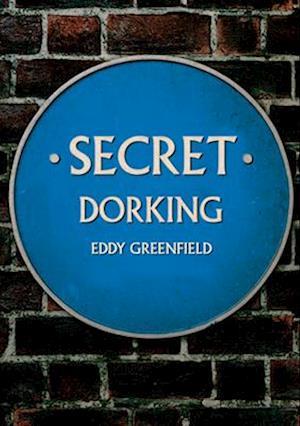 Secret Dorking