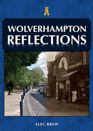 Wolverhampton Reflections