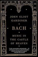 Bach (Vintage)