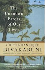 Unknown Errors of Our Lives