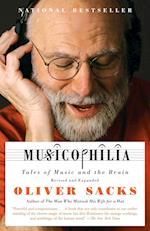 Musicophilia (Vintage)