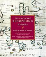 The Landmark Xenophon's Hellenika (Landmark)