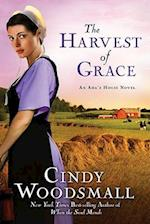 The Harvest of Grace (Ada's House)
