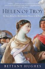 Helen of Troy (Vintage)