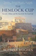 The Hemlock Cup af Bettany Hughes