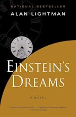 Einstein's Dreams af Alan Lightman