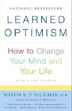 Learned Optimism af Martin E P Seligman