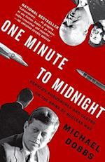 One Minute to Midnight (Vintage)