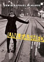 Unleashed af Erwin Raphael McManus