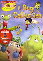 A Bug Collection (Max Lucado's Hermie & Friends, nr. 3)