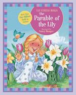 The Parable of the Lily (Parable)