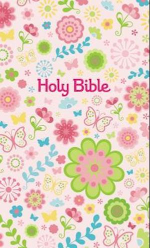Holy Bible-ICV [With Bag]