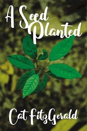Seed Planted - Softcover