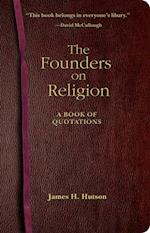 Founders on Religion