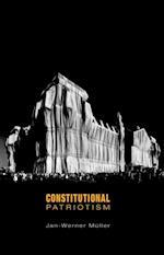 Constitutional Patriotism