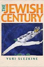 Jewish Century af Yuri Slezkine