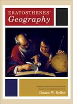 Eratosthenes' &quote;Geography&quote; af Eratosthenes