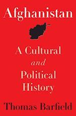 Afghanistan (Princeton Studies in Muslim Politics)
