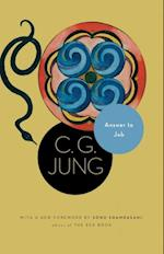 Answer to Job (Jung Extracts)