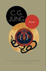 Dreams (Jung Extracts)