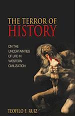 Terror of History