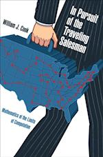 In Pursuit of the Traveling Salesman